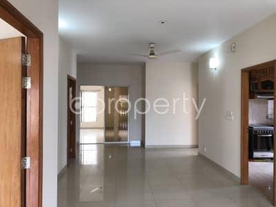 বিক্রয়ের জন্য BAYUT_ONLYএর অ্যাপার্টমেন্ট - বনানী, ঢাকা - Remarkable Apartment Is Ready For Rent In Banani Near Banani Bidyaniketan School & College