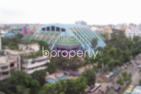 2 Bedroom Apartment for Rent in Mirpur, Dhaka - Mirpur-1.jpg