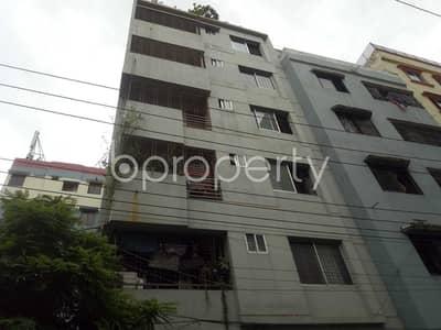 ভাড়ার জন্য BAYUT_ONLYএর ফ্ল্যাট - মিরপুর, ঢাকা - Reasonable 650 SQ FT flat is available to Rent in Mirpur, Section 10