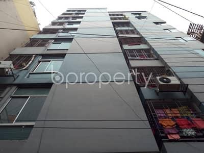 বিক্রয়ের জন্য BAYUT_ONLYএর অ্যাপার্টমেন্ট - ধানমন্ডি, ঢাকা - 1200 Sq Ft Apartment Is For Sale In Road No 8a, Dhanmondi