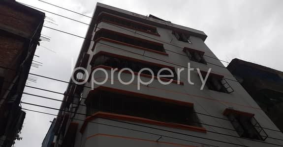 2 Bedroom Apartment for Rent in Kachukhet, Dhaka - Close To Muslim Modern College, An Apartment For Rent Is Available In Kachukhet