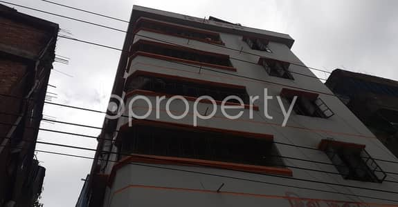 2 Bedroom Apartment for Rent in Kachukhet, Dhaka - Find 1050 SQ FT flat available to Rent in Kachukhet