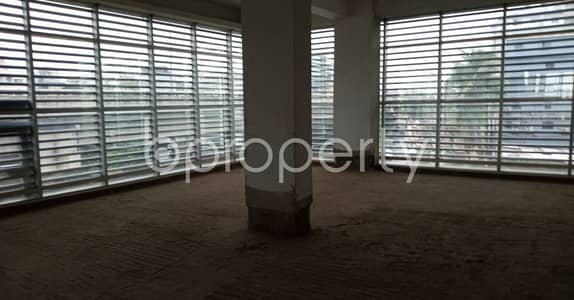 Office for Rent in 7 No. West Sholoshohor Ward, Chattogram - 2500 Sq Ft Office For Rent In Muradpur Main Road, Sholoshohor