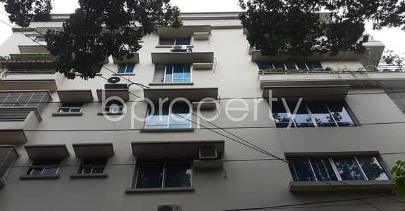 ভাড়ার জন্য BAYUT_ONLYএর ফ্ল্যাট - গুলশান, ঢাকা - 3000 SQ FT flat is now Vacant to rent in Gulshan 2
