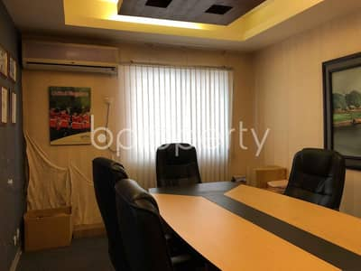 4 Bedroom Apartment for Sale in Uttara, Dhaka - A Nice Residential Flat Of 2400 Sq Ft Is For Sale In Uttara Close To EXIM Bank Limited