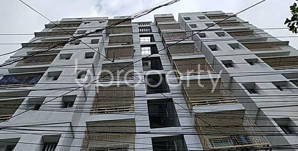 ভাড়ার জন্য BAYUT_ONLYএর ফ্ল্যাট - বাগিচাগাও, কুমিল্লা - Your Desired Large 3 Bedroom Home In Bagichagaon Is Now Vacant For Rent