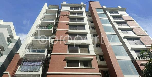 ভাড়ার জন্য BAYUT_ONLYএর অ্যাপার্টমেন্ট - ধানমন্ডি, ঢাকা - A Well-constructed 1400 Sq Ft Flat Is Ready For Rent In Dhanmondi Close To Ncc Bank