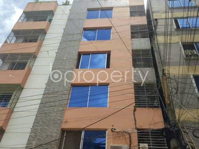 ভাড়ার জন্য BAYUT_ONLYএর ফ্ল্যাট - বায়েজিদ, চিটাগাং - 1250 Sq Ft Flat For Rent At Polytechnic