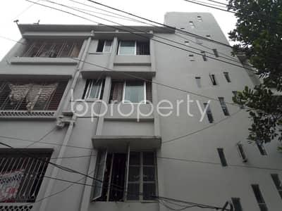ভাড়ার জন্য BAYUT_ONLYএর অ্যাপার্টমেন্ট - রামপুরা, ঢাকা - Close To Sirajul Ulum Madrasha & Atimkhana , A 850 Sq. Ft Apartment For Rent Is Available In East Rampura.