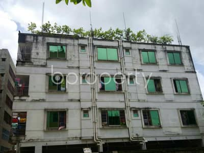 3 Bedroom Flat for Rent in Bayazid, Chattogram - 1300 SQ FT flat is now to rent which is in Polytechnic