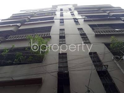 ভাড়ার জন্য BAYUT_ONLYএর অ্যাপার্টমেন্ট - ধানমন্ডি, ঢাকা - Convenient And Well-constructed 1100 Sq Ft Flat Is Ready For Rent At Shukrabad, Dhanmondi