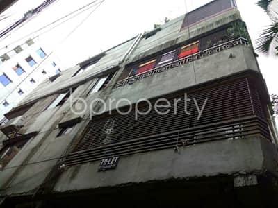 ভাড়ার জন্য BAYUT_ONLYএর ফ্ল্যাট - গাজীপুর সদর উপজেলা, গাজীপুর - 680 SQ FT flat is now to rent in Tongi