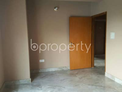 3 Bedroom Flat for Rent in Bayazid, Chattogram - Nice 1350 SQ FT flat is available to Rent in Bayazid