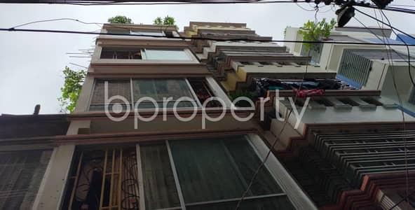ভাড়ার জন্য BAYUT_ONLYএর অ্যাপার্টমেন্ট - ডাবল মুরিং, চিটাগাং - Ready flat 760 SQ FT is now to Rent in Padma Residential Area, Double Mooring