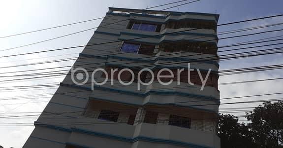 ভাড়ার জন্য এর দোকান - গাজীপুর সদর উপজেলা, গাজীপুর - 150 Sq Ft Shop For Rent In Joydebpur, Gazipur