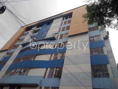 ভাড়ার জন্য BAYUT_ONLYএর অ্যাপার্টমেন্ট - ১৫ নং বাগমনীরাম ওয়ার্ড, চিটাগাং - 1400 Sq Ft Flat For Rent In Nasirabad Near Chattogram Medical College Hospital