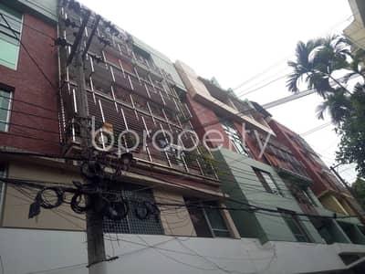 ভাড়ার জন্য BAYUT_ONLYএর অ্যাপার্টমেন্ট - ১৫ নং বাগমনীরাম ওয়ার্ড, চিটাগাং - 1550 Sq Ft And 3 Bedroom Nice Flat For Rent In Nasirabad Near To Chattogram Metropolitan Hospital Limited.