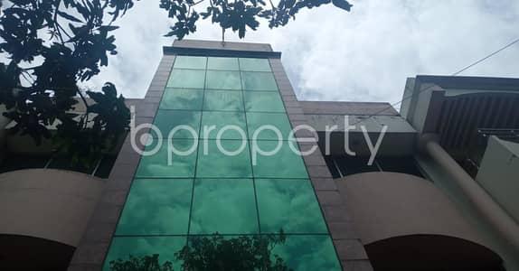 ভাড়ার জন্য BAYUT_ONLYএর অ্যাপার্টমেন্ট - হালিশহর, চিটাগাং - For Rental Purpose This Nice 2 Bedroom Flat Is Now Available In Bandartila Near Masjid E Rahmania