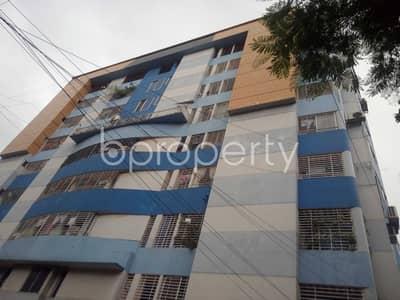 ভাড়ার জন্য BAYUT_ONLYএর অ্যাপার্টমেন্ট - ১৫ নং বাগমনীরাম ওয়ার্ড, চিটাগাং - Near Chattogram Medical College Hospital 1420 Sq Ft Flat For Rent In Nasirabad