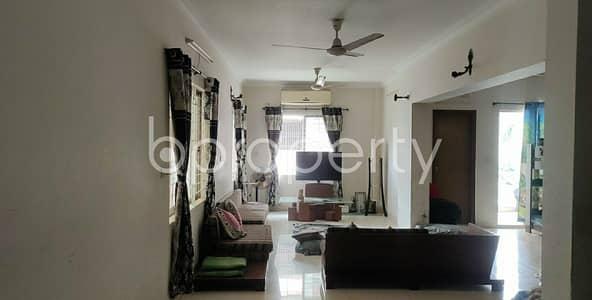 ভাড়ার জন্য BAYUT_ONLYএর অ্যাপার্টমেন্ট - ধানমন্ডি, ঢাকা - 2500 Square Feet Ready Spacious Flat For Rent In Dhanmondi Close To Midland Bank Limited