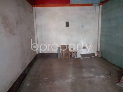 ভাড়ার জন্য এর দোকান - মিরপুর, ঢাকা - Take a Look at This 220 Sq Ft shop to Rent in Mirpur