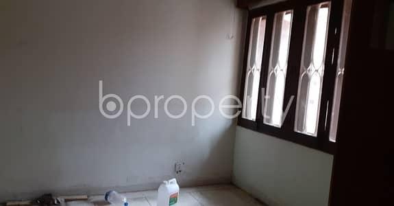 ভাড়ার জন্য BAYUT_ONLYএর ডুপ্লেক্স - উত্তরা, ঢাকা - 6000 Sq Ft Residential Duplex For Rent In Sector 3, Uttara