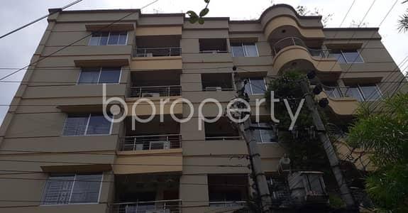 ভাড়ার জন্য এর অ্যাপার্টমেন্ট - গুলশান, ঢাকা - 2550 Sq Ft Commercial Apartment For Rent In Road No 68, Gulshan 2