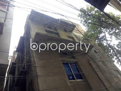 ভাড়ার জন্য BAYUT_ONLYএর অ্যাপার্টমেন্ট - ধানমন্ডি, ঢাকা - At Dhanmondi 1000 Square feet flat is available to Rent