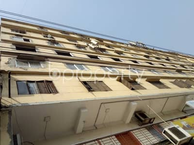 Shop for Rent in Banani, Dhaka - This Shop Is Up For Rent In Banani Near Embassy Of North Korea