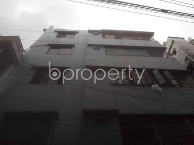 ভাড়ার জন্য BAYUT_ONLYএর ফ্ল্যাট - মিরপুর, ঢাকা - Plan to move in this 600 SQ FT flat which is up to Rent in Monipur