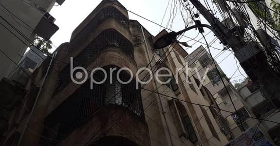 ভাড়ার জন্য BAYUT_ONLYএর অ্যাপার্টমেন্ট - হাতিরপুল, ঢাকা - 1120 Sq Ft Flat For Rent At Central Road Nearby Hatirpool Kacha Bazar