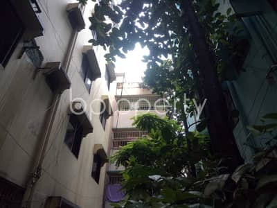2 Bedroom Apartment for Rent in Panchlaish, Chattogram - This 900 Sq Ft Apartment Is Up For Rent At Panchlaish Near Sugandha R/a City Corporation Jame Masjid