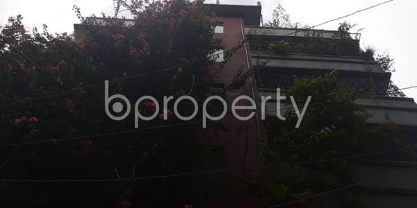ভাড়ার জন্য BAYUT_ONLYএর ফ্ল্যাট - আগারগাঁও, ঢাকা - Nice Flat Of 900 Sq. Ft. Can Be Found In Taltola To Rent, Near Womens' College