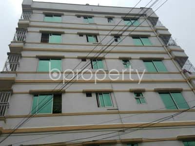 ভাড়ার জন্য BAYUT_ONLYএর ফ্ল্যাট - বায়েজিদ, চিটাগাং - 1200 Sq Ft Flat For Rent At 3 No. Panchlaish Ward
