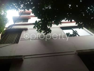 2 Bedroom Flat for Rent in Khulshi, Chattogram - Choose your destination, 1000 SQ FT flat which is available to Rent in Khulshi