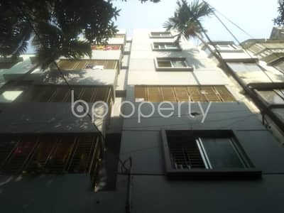 2 Bedroom Apartment for Rent in Mirpur, Dhaka - Flat For Rent In Mirpur Near Greenfield School And College