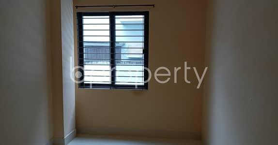 ভাড়ার জন্য BAYUT_ONLYএর অ্যাপার্টমেন্ট - রায়নগর রাজবাড়ী, সিলেট - Comely Home Including 2 Bedroom Is Ready To Rent In Roynagar Rajbari