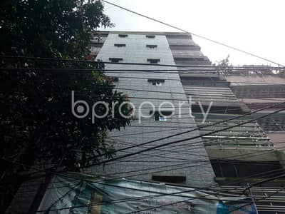Visit This Ready 1200 Sq. ft Apartment For Rent Nearby South Khulshi Jame Moshjid.