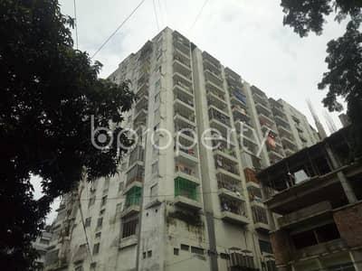 বিক্রয়ের জন্য BAYUT_ONLYএর অ্যাপার্টমেন্ট - মিরপুর, ঢাকা - A Worthy 944 Sq Ft Residential Flat Is Ready For Sale At Mirpur 1.