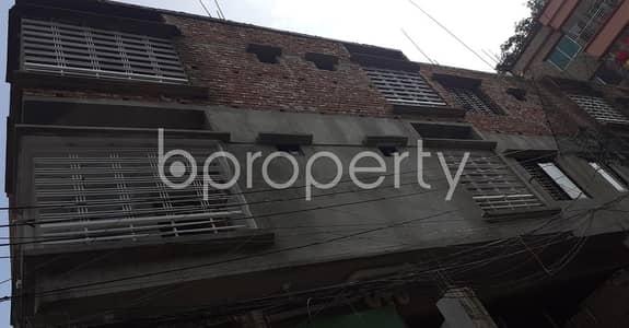 ভাড়ার জন্য BAYUT_ONLYএর ফ্ল্যাট - মিরপুর, ঢাকা - 700 Sq Ft Apartment For Rent In Mirpur