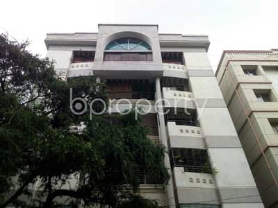 ভাড়ার জন্য BAYUT_ONLYএর ফ্ল্যাট - বনানী, ঢাকা - Make this 2500 SQ FT flat your next residing location, which is up to Rent in Banani, Road No 20