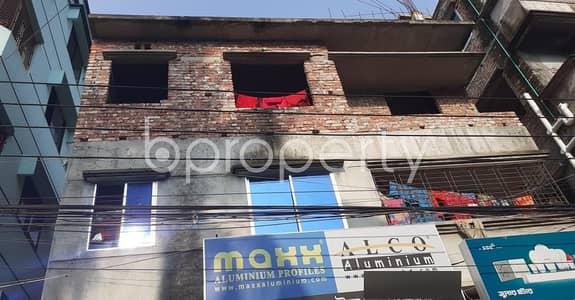 2 Bedroom Flat for Rent in Mirpur, Dhaka - Apartment For Rent In Bordonbari
