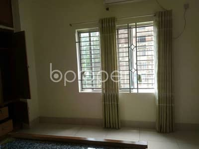 Apartment for Rent in South Khulshi, Road No 1 nearby Khulshi Jame Masjid