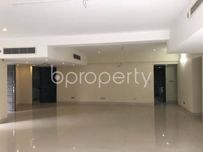 4 Bedroom Flat for Sale in Gulshan, Dhaka - Visit This Apartment For Sale In Gulshan 2 Near Singapore School