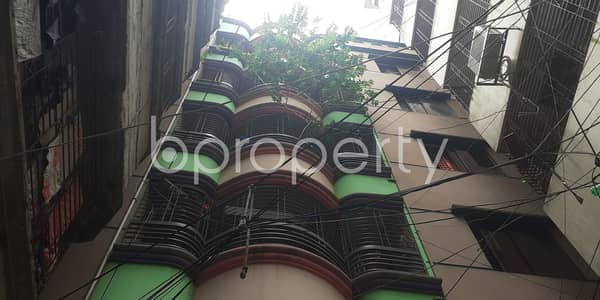 3 Bedroom Flat for Sale in Agargaon, Dhaka - 1243 Square Feet Apartments For Sale At Agargaon Close To Local Government Engineering Department Dhaka region and District Office.