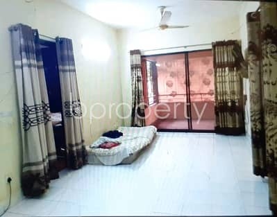 Apartment for Rent in Gulshan, Dhaka - 2400 Sq Ft Commercial Apartment For Rent In Road No 126, Gulshan 1