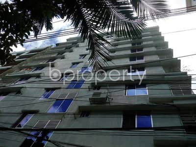 3 Bedroom Apartment for Rent in East Nasirabad, Chattogram - A Showy Apartment Of 1600 Sq Ft Is Waiting For Rent In A Wonderful Neighborhood In East Nasirabad.