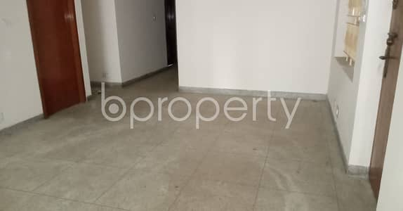 3 Bedroom Flat for Rent in Kathalbagan, Dhaka - Ready 2250 SQ FT apartment is now to Rent in Kathalbagan