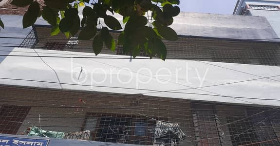 3 Bedroom Flat for Rent in Jatra Bari, Dhaka - 3 Bedroom, 2 Bathroom Apartment With A View Is Up For Rent Nearby Bangladesh Community General Hospital