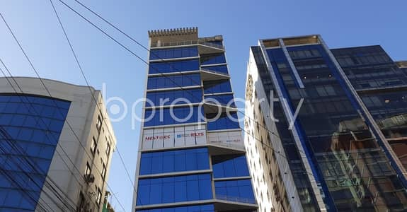 Office for Sale in Kalabagan, Dhaka - 1136 Sq Ft Office Is Up For Sale In Kalabagan Near To Square Hospitals